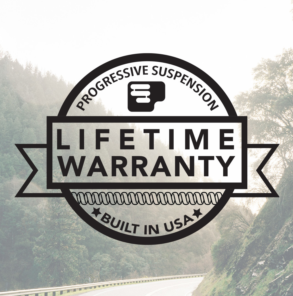 lifetime-warranty-flyer
